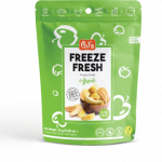 Freeze Fresh Sliced Apple 15 gr.