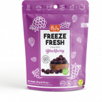 Freeze Fresh Blackberry 20 g.