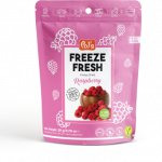 Freeze Fresh Raspberry 20 g.