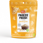 Freeze Fresh Corn 25 g.