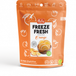 Freeze Fresh Orange 20 g.