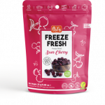 Freeze Fresh Sour Cherry 25 g.